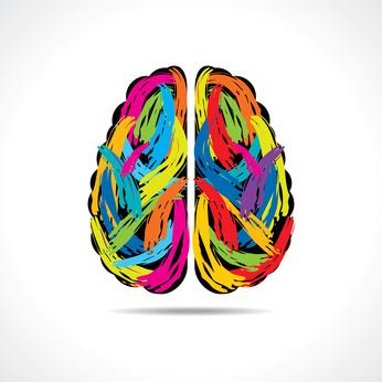 reakcja mózgu na alkohol